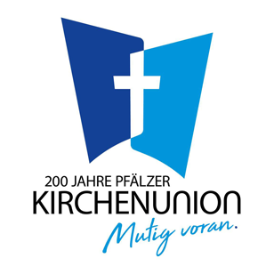 Kirchenunion 2018